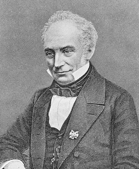 Franz Bopp